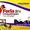 SPOT FERIA CHIAUTEMPAN 2014 RONDALLAS 3 AGOSTO