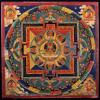 #03 EXCLUSIVE JULY 2014 slim$im: Mandala