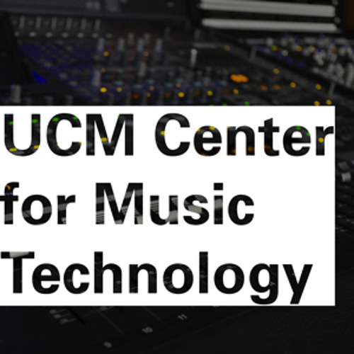Canary In The Mine (UCM Shure Team Mix)