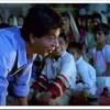 Yeh-Tara-Woh-Tara- Full-Song - -Swades- -Shahrukh-Khan