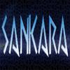 I NEVER CRY - SANKARA