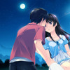 Download Nightcore - All Of Me Mp3