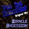 You Got Somethin' (original mix) | FREE DOWNLOAD