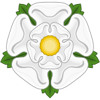 Ilkla Moor Baht 'at - Very quick version for Yorkshire Day