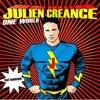Julien Creance - One World Deen Creed Remix
