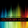Outta My Head (Chaos Remix) (clip)