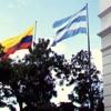 Loa Cívica a la Bandera