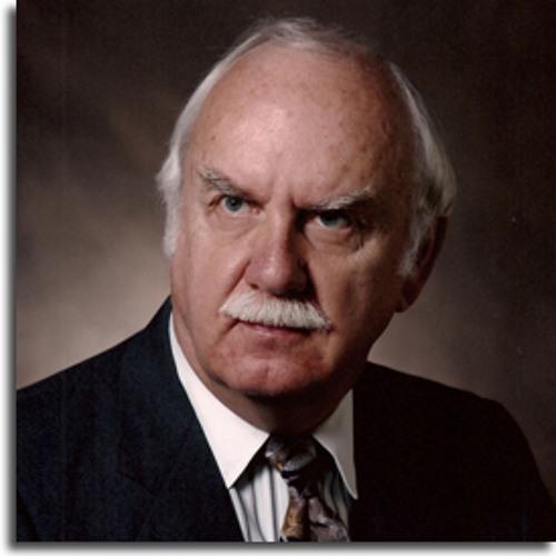 Dr. Gilbert Gordon Interview