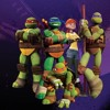 TMNT Theme Song