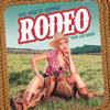 Mac Mase - Rodeo Ft. Chippas (Prod. Lexi Banks)mp3