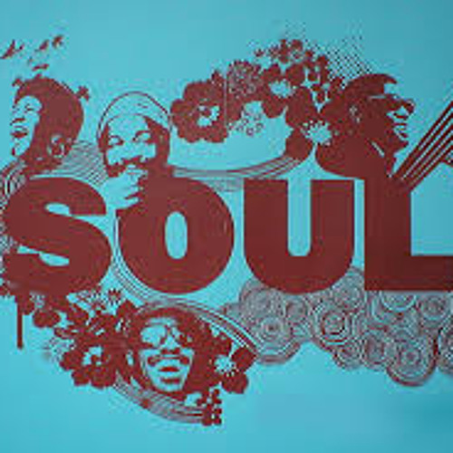 Chill Soul Rap Instrumental