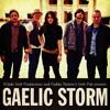 Paddy Malone's - Gaelic Storm 2014 - GENERIC - LT - 073014
