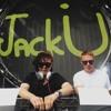 Jack Ü (Diplo & Skrillex)- Take You There (ft. Kiesza)