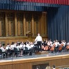 String Quartet No.3 in D major, Op.44, No.1 - I. Molto allegro vivace (F. Mendelssohn)
