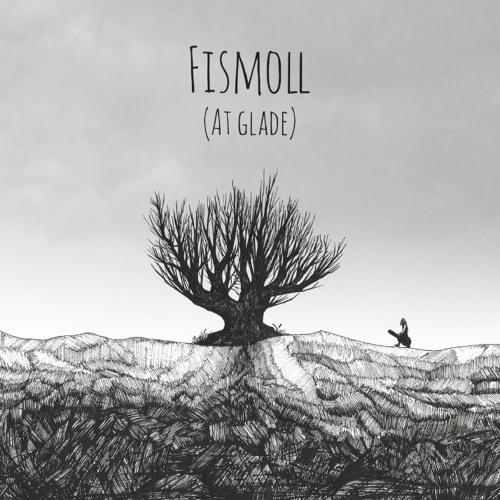 Fismoll - Let's Play Birds (JacM Remix)