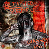 Al Twisted & Sleeper Cell - Bodies**PREVIEW**(f/c Megarave Recs)