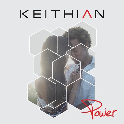 Keithian - Power (Official Single)