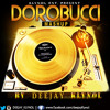 Download DORO MASHUP Mp3