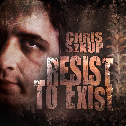 Resist To Exist - Sampler