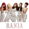 [Short Cover] Dr Feel Good - Rania (라니아)By Lux