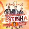 Festinha Thiaguinho E Havaianos - Extend