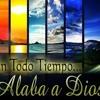ALABA A DIOS (CON DANNY BERRIO