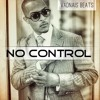 """No Control"" 