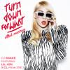 DJ Snake ft. Lil Jon vs. CL (from 2ne1) - Turn Down For Mental Breakdown [Extra Bass Boost]