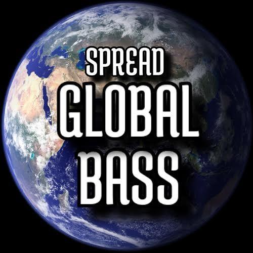 Spread Global Bass
