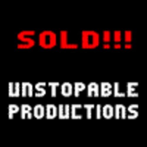 Window seat pt 2 classic -SOLD- www.joeycutless.com (buy 6 beats 19.99)