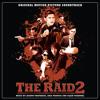 The Raid 2 Berandal - Club (Bonus Track)