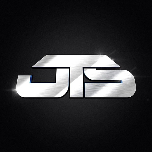 JTS August 2014 Promo Mix // FREE DOWNLOAD