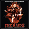 The Raid 2 Berandal - Black (Bonus Track)