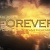 Forever - Kari Jobe (Stefanie Eichenberg Cover)