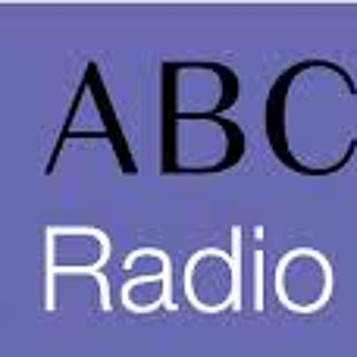 ABC NEWSRADIO - Sean Rodrigo Interview - Cannes Film Festival and Short film corner