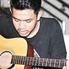 Acoustic Kapital - Tak Bernyawa.mp3