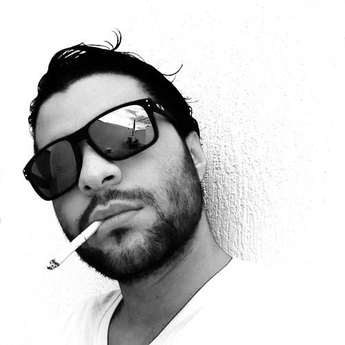 VIBE Podcast @ Nilo Braga - 22.03.2013