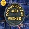 Cotton Eye Joe - Dance version