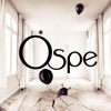 STONER 70's PSYCHEDELIC - Ospe - The Hole mp3