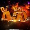 Cédric Feat Dj Matt 450 - Doudou (Maxi Sega 2O14)