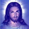YOU  ARE  HERE MY LORD -(OWN COMPOSITION)- SAMSHIVA &JOHN KODIYIL