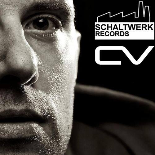 Episode #009: Christian V.ogel - Live Act & DJ Mix (Little Studio Session) (01.2013)