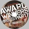 2014 Hardcore Heaven Award Winners Party - Technical Difficulties