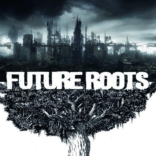 VADAV // FUTURE ROOTS // DUBPLATE !!!!!