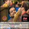 Aam Khayega Song feat. Aamir Liaquat [www.pmm.net.pk] mp3