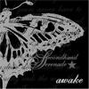 (Secondhand Serenade)Awake - Acoustic [Jordan]