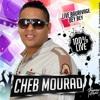 Cheb Mourad Chira Malha Remix By Dj Alaa