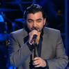 Фарид Аскеров - Любовь Похожая На Сон (live, Golos)