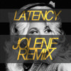 Dolly Parton - Jolene (Latency Remix) FREE DOWNLOAD