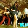 Jumme Ki Raat Hai (Dj Nikhil & Dj Saranga) Musicana Edit